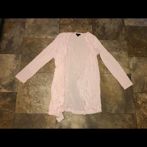 J Jill Cardigan Sweater Euc Size Small